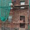Entreprise de rénovation Anderlues Binche.jpg