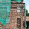 Entreprise de rénovation Anderlues Binche2.jpg