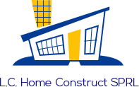 L.C. Home Construct SPRL